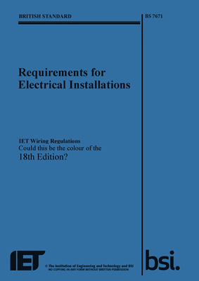 Astonishing 18Th Edition Q As Guides Downloads Djt Electrical Training Wiring Cloud Nuvitbieswglorg