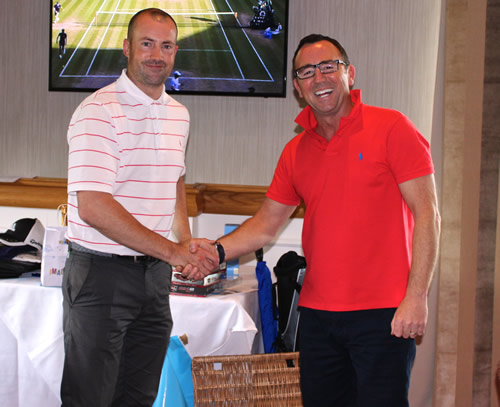 charity-golf-day-2016-12
