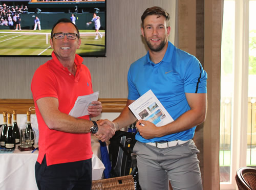 charity-golf-day-2016-14