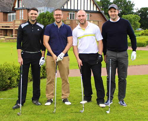 charity-golf-day-2016-3