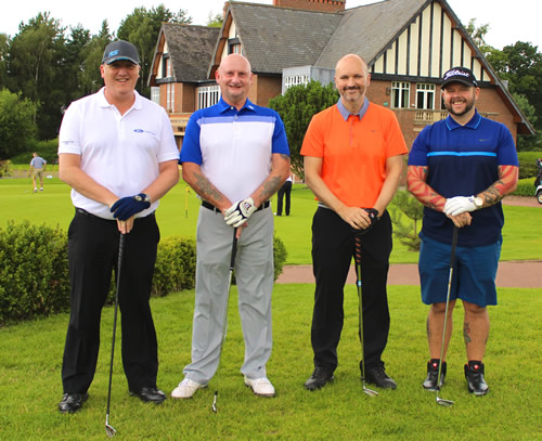 charity-golf-day-2016-5