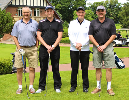 charity-golf-day-2016-6