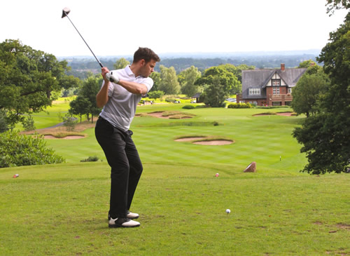charity-golf-day-2016-9