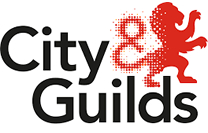 Logo-City & Guilds