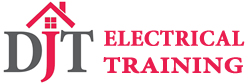 DJT Electrical Training