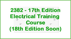 2382-18th-edition-training