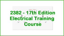 2383-training-course