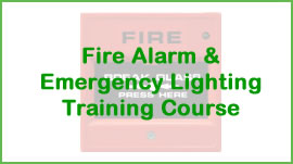 fire-alarm-training