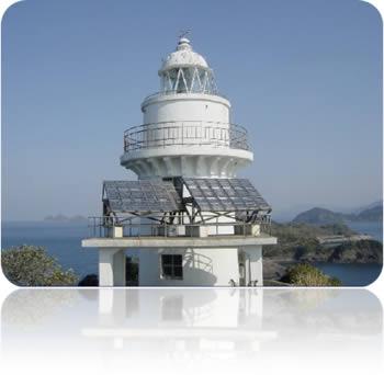 solar cells3