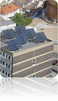 solar cells5