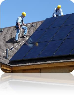 solar cells6