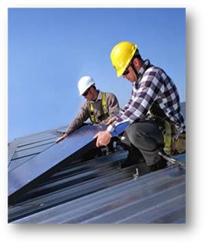 solar cells7