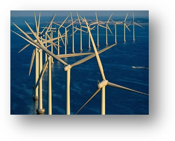 sustainable energy wind - Are There Other Affordable Options?