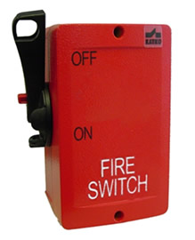 switch2 switching guide guides downloads djt electrical training intermatic fireman switch wiring diagram at bayanpartner.co