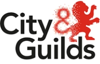 City & Guilds 2391-50: Initial Inspection & Testing - 04/12/2020
